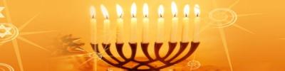 6030-hanukkah-menorah