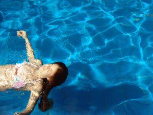 732458__swimming_pool_1