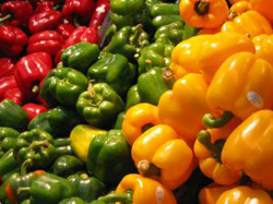 455142_bell_peppers