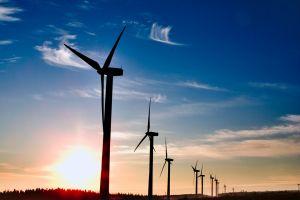 442256_derrybrien_turbines_3