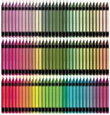 1200998_crayons