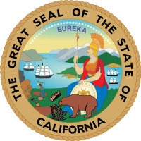 Seal_of_California.svg (1)